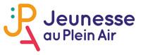 10_Jeunesse_Plein_Air
