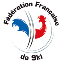 14_Fede_francaise_Ski