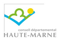 1_Conseil_Departemental_Haute_Marne