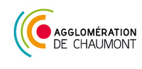 3_Agglo_Chaumont