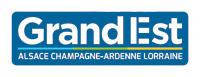 5_Grand_Est